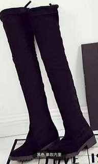 100% new boots  size:37-40
