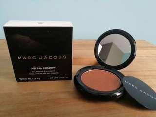 Marc Jacobs O! Mega Shadow