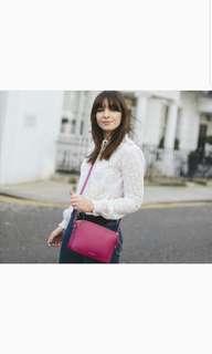 BN Cath Kidston Sling Bag
