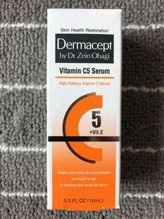 Dermacept