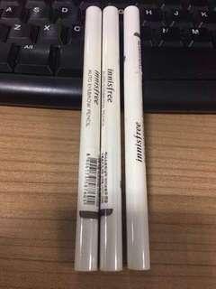 Take All Innisfree pensil alis