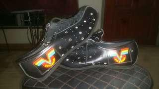 Roadbike shoes vittoria vintage size39.5
