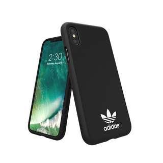 BNIB Adidas Case for iPhone X/Xs Authentic Sealed
