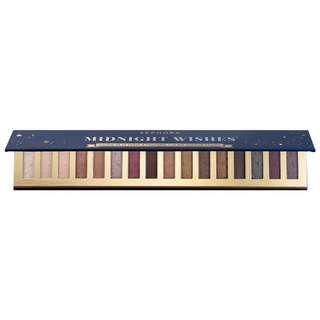 Midnight Wishes Sephora Eyeshadow Palette