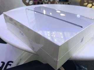 iPad 6th Generation (Latest)