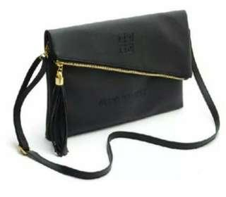 Givenchy two way bag 🎀navy/ black colour