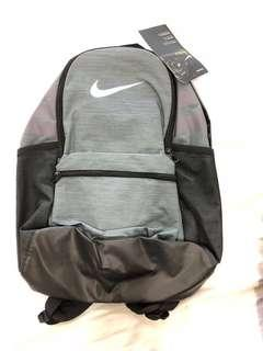 Nike Brasilia Backpack Training
