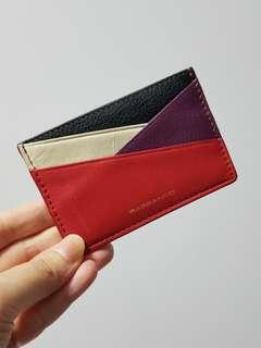 Rabeanco flat card holder