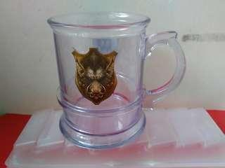 Mug of The Wizarding World Harry Potter