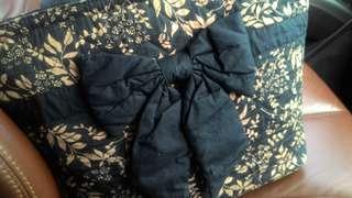 Naraya bag free delivery