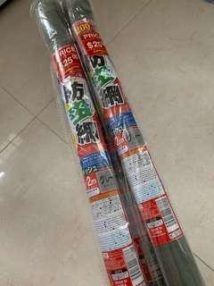 日本家居蚊網