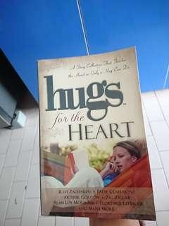 Hugs from the Heart ♥