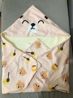 Selimut / blanket hoodie