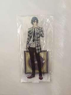 Uta no Prince Sama Ichiban Kuji Acrylic Stand