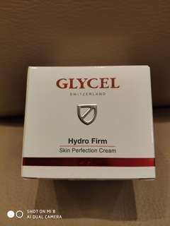 平過半價GLYCEL Hydro Firm Skin Perfection Cream 50g (原價$1080)