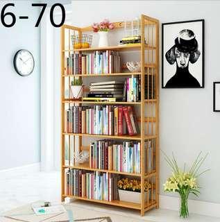 Bookcase, locker