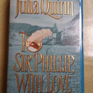 Vintage Romance Novel 150 Each and Fixed Price Already From The US