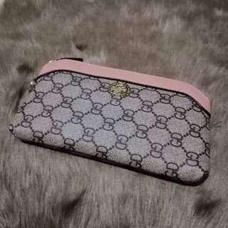 Purse wallet brand new