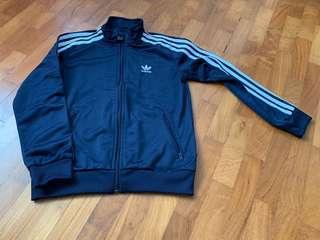 3153368fdf7 adidas kids jacket