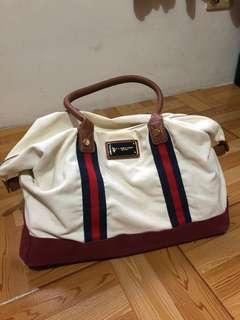 Original Polo Shoulder Bag