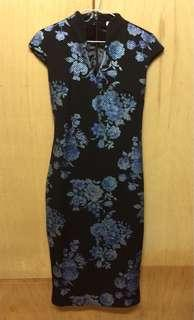 🚚 new york & company 洋裝