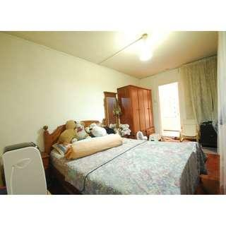 4 Room Flat HDB at 336 Woodlands Ave 1 for Sale