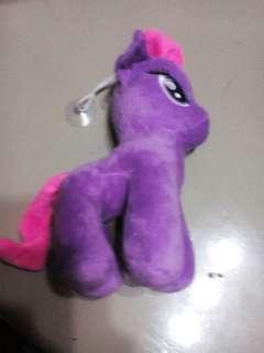 My Little Pony Stuffed Toy
