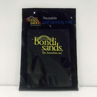 Bondi Sands Self Tanning Mitt
