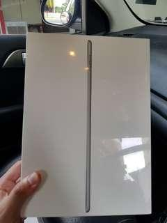 Ipad Air 2 brand new in box sealed
