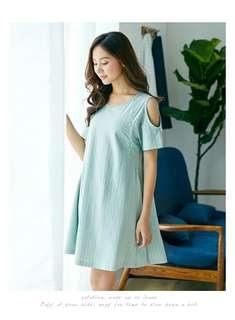 maternity dress nursing dress
