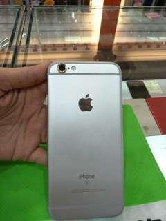 🚚 Apple iPhone 6s 16g