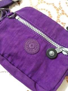 Small Kipling Bag