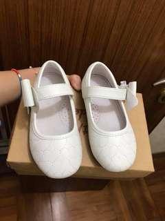 臺灣休闲鞋