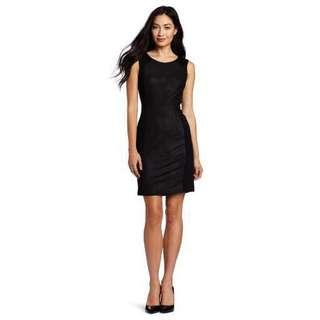 Kellen dress - BCBG