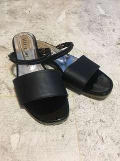 🚚 涼鞋/拖鞋