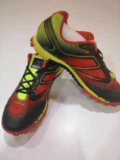 Original Reebok H2O Drain Shoes