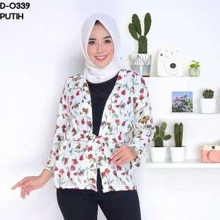 Blouse monellina 2