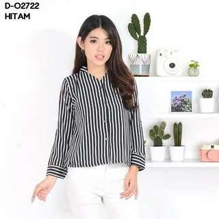 Blouse monellina 4