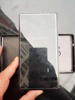 Xiaomi Mix 256