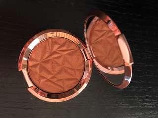 Becca Shimmering Skin Perfecter Rose Gold