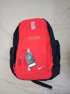 nike kyrie irving backpack