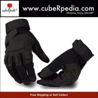 🔥CLEARANCE SALE🔥Tactical Glove Full Finger