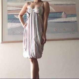 Katherine party or night out dress  size XS or 6