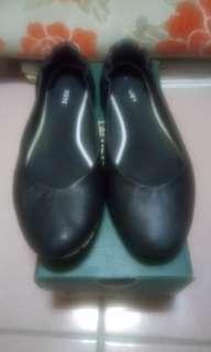 Lacoste便鞋