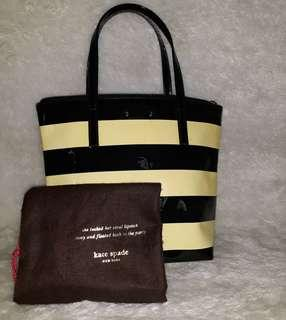 TERMURAH!! Kate spade shopper authentic ori