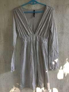 Laundry Industry Dress