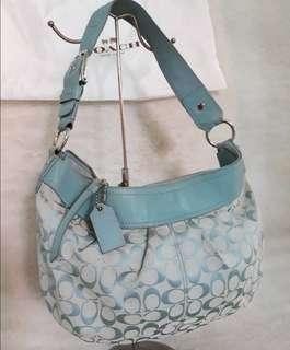 TERMURAH!! COACH handbag authentic