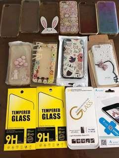 Sale case iphone 6