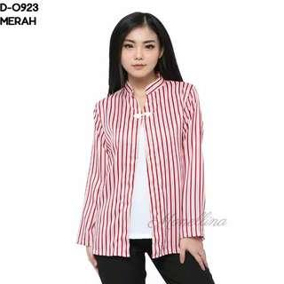 Blouse monellina 9