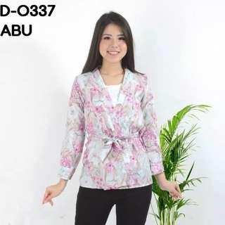 Blouse monellina 10